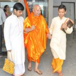 agrasara-gurudeva-2