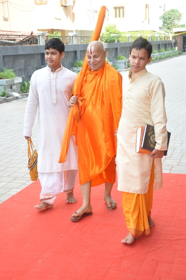 agrasara-gurudeva