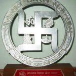 bhaurav-devras-sevanyas-award
