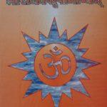 brahma-sutresu-sri-raghava-krpabhasyam