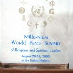 millenium-world-peace-summit-un
