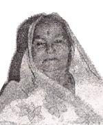 shachidevi-mishra